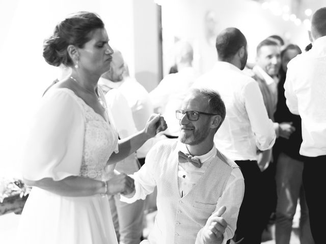 Il matrimonio di Alessio e Valentina a Veggiano, Padova 47