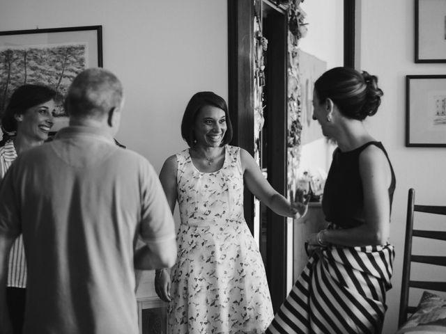Il matrimonio di Diego e Elena a Treviso, Treviso 10