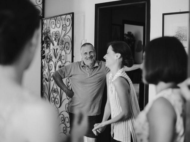 Il matrimonio di Diego e Elena a Treviso, Treviso 11