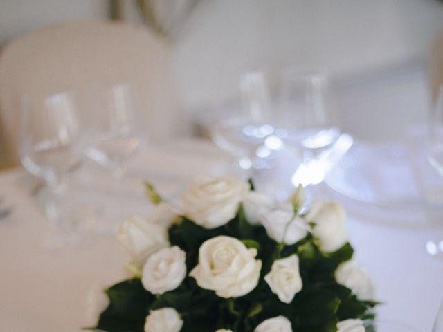 Il matrimonio di Diego e Elena a Treviso, Treviso 31