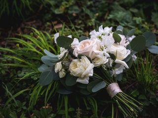 Le nozze di Eleonora e Giacomo 2