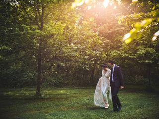 Le nozze di Eleonora e Giacomo 3