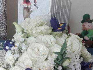 Le nozze di Adriano e Valeria 2