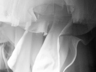 Le nozze di Ari e Ale 1