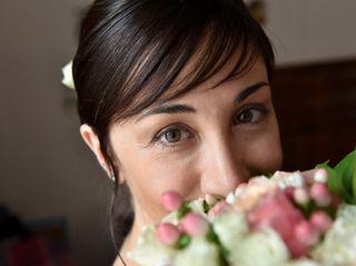 Le nozze di Giovanna e Niccolò 3