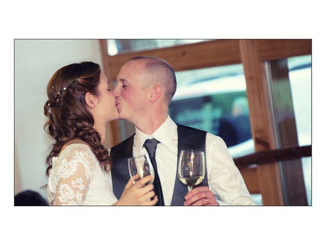 Il matrimonio di Matteo e Roberta a Seregno, Monza e Brianza 64