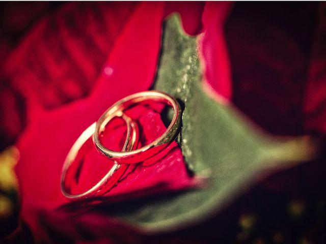 Il matrimonio di Matteo e Roberta a Seregno, Monza e Brianza 88