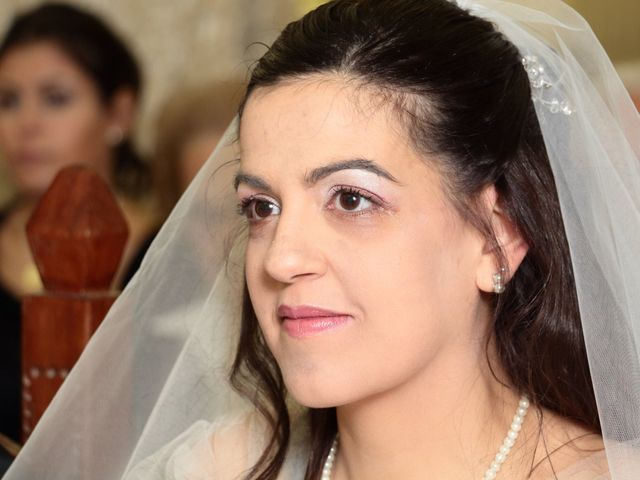 Il matrimonio di Igor e Gabriella a Sestu, Cagliari 17
