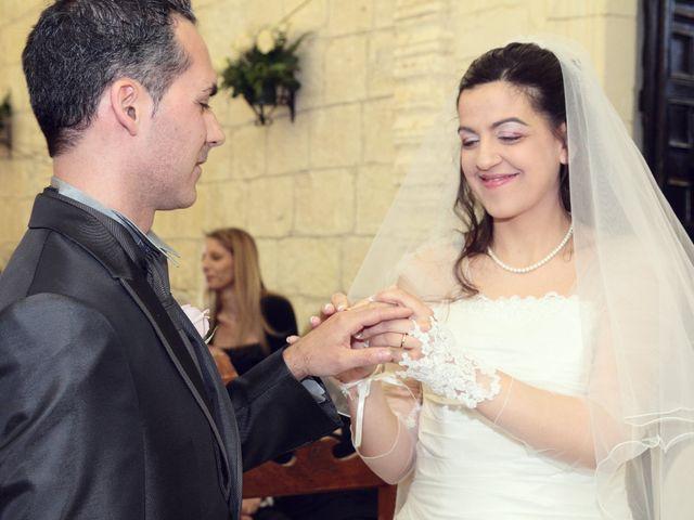 Il matrimonio di Igor e Gabriella a Sestu, Cagliari 23