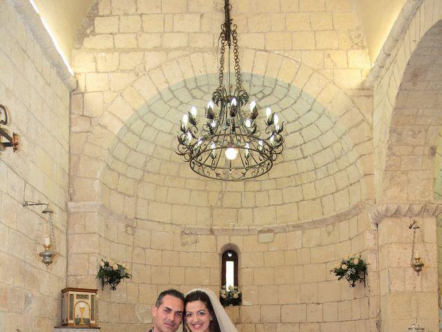 Il matrimonio di Igor e Gabriella a Sestu, Cagliari 27