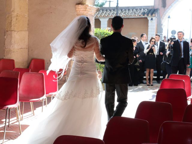 Il matrimonio di Igor e Gabriella a Sestu, Cagliari 28