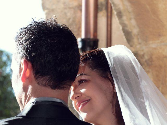 Il matrimonio di Igor e Gabriella a Sestu, Cagliari 33