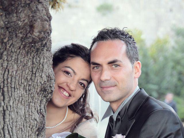 Il matrimonio di Igor e Gabriella a Sestu, Cagliari 36
