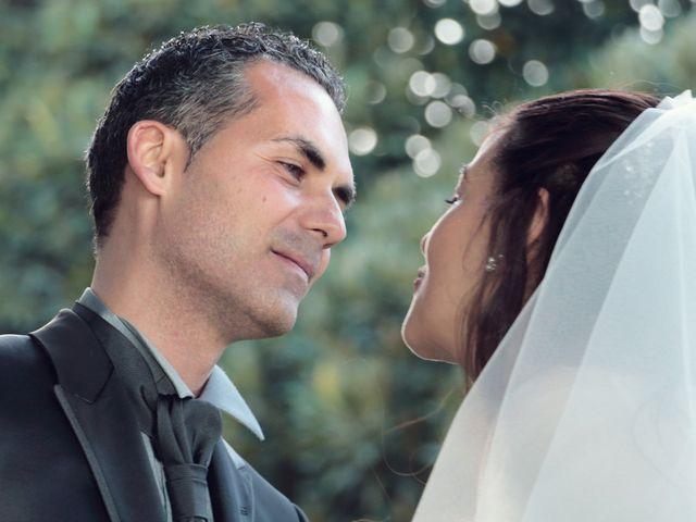 Il matrimonio di Igor e Gabriella a Sestu, Cagliari 37