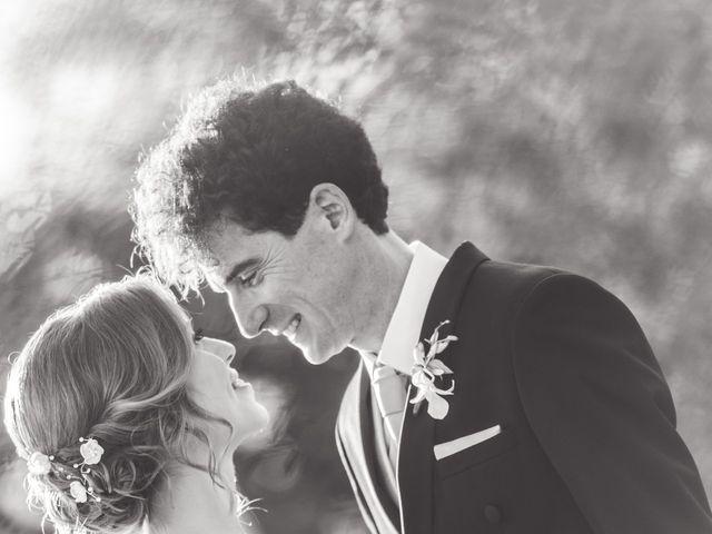 Il matrimonio di Massi e Elena a Brugherio, Monza e Brianza 62