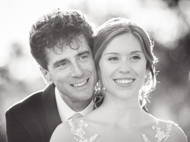 Il matrimonio di Massi e Elena a Brugherio, Monza e Brianza 66