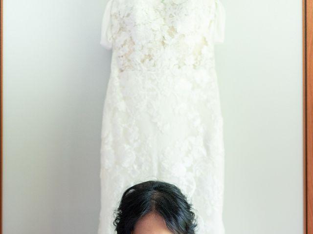 Il matrimonio di Manuel e Valentina a Vercurago, Lecco 4