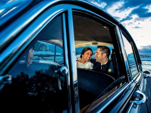 Il matrimonio di Ivano e Silvia a Palermo, Palermo 74