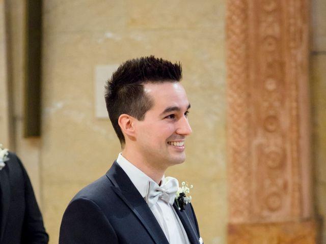 Il matrimonio di Andrea e Francesca a Bondeno, Ferrara 42