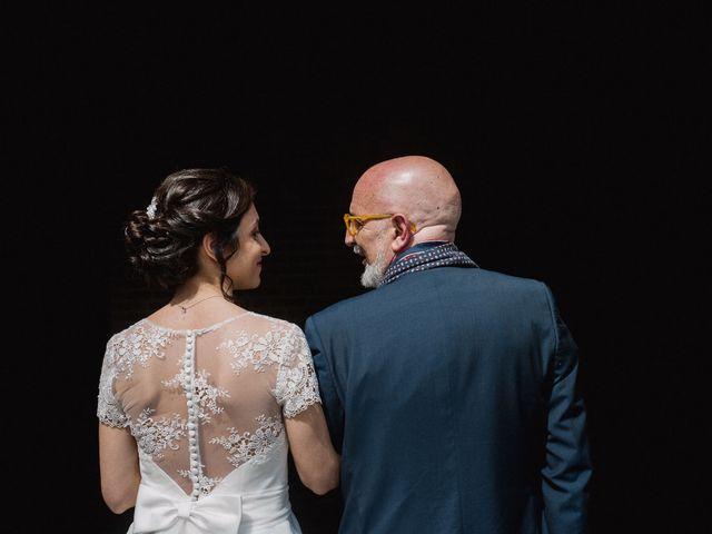 Il matrimonio di Mattia e Roberta a Asti, Asti 14