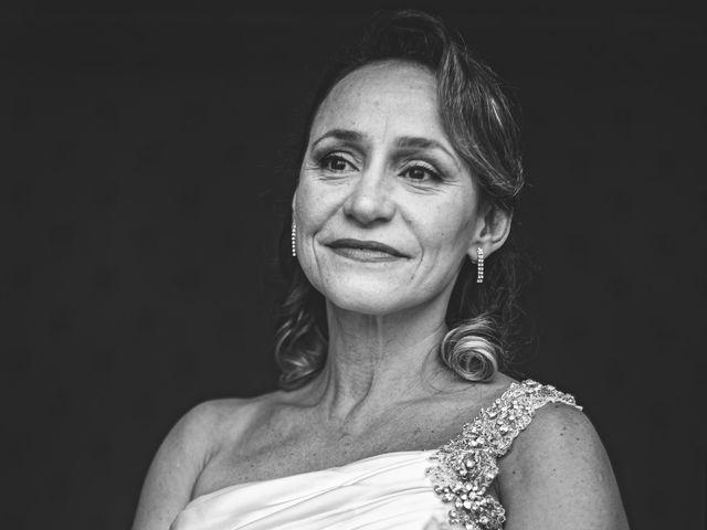 Il matrimonio di Nicola e Angelica a Menaggio, Como 22