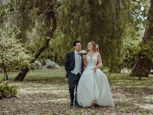 Il matrimonio di Massimo e Oksana a Salerno, Salerno 21