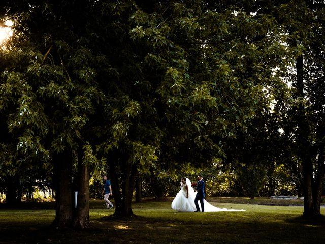 Il matrimonio di Michael e Sara a Alessandria, Alessandria 30