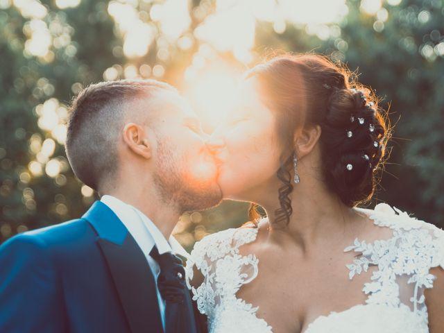 Il matrimonio di Michael e Sara a Alessandria, Alessandria 31
