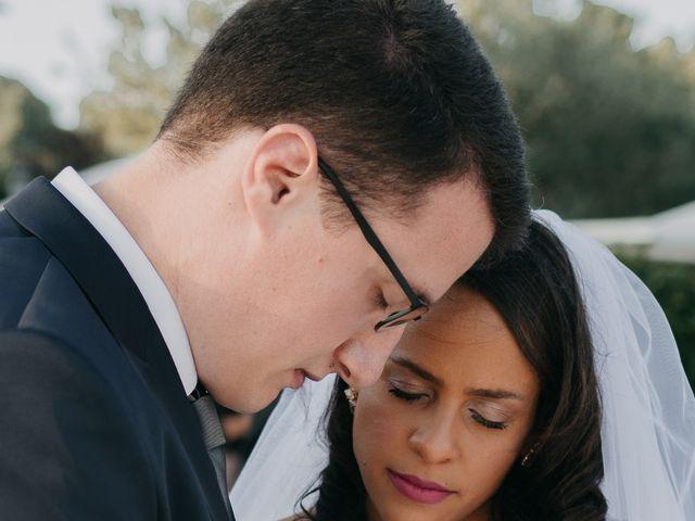 Il matrimonio di Luca e Camila a Caserta, Caserta 15