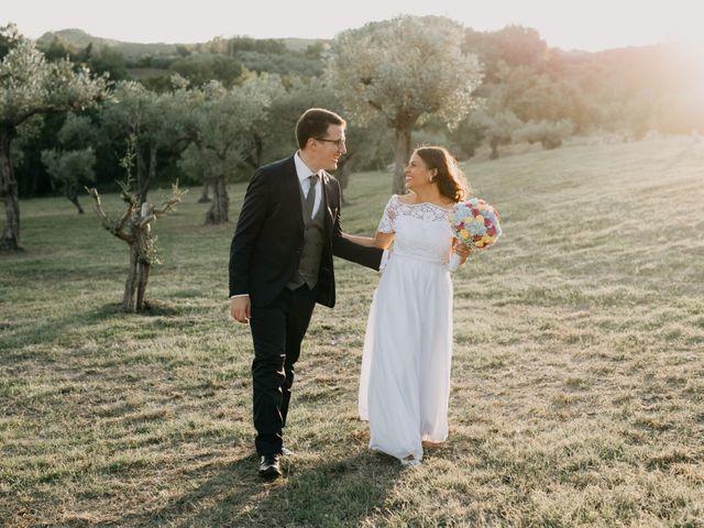Il matrimonio di Luca e Camila a Caserta, Caserta 24