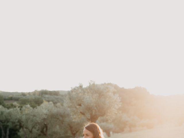 Il matrimonio di Luca e Camila a Caserta, Caserta 25
