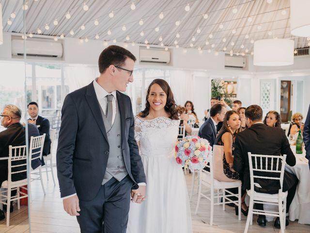 Il matrimonio di Luca e Camila a Caserta, Caserta 28