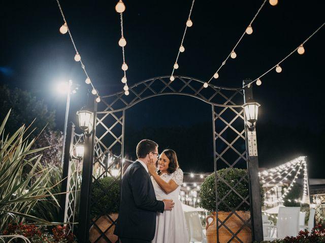 Il matrimonio di Luca e Camila a Caserta, Caserta 31