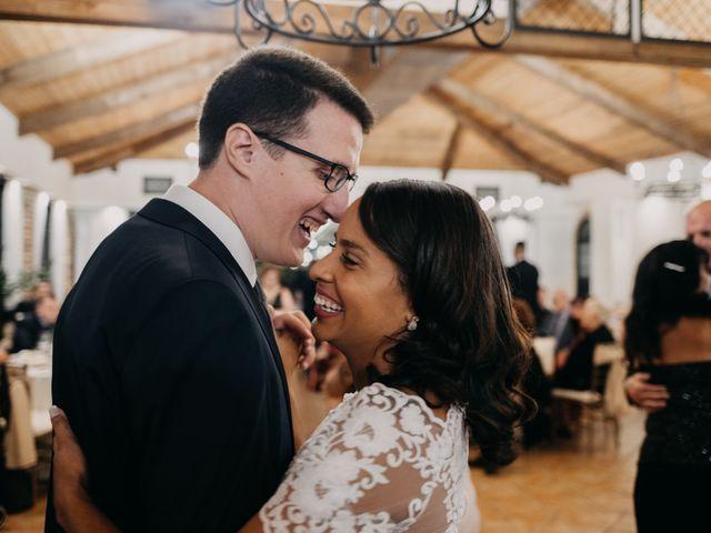 Il matrimonio di Luca e Camila a Caserta, Caserta 33