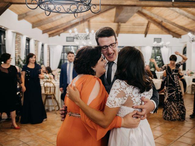 Il matrimonio di Luca e Camila a Caserta, Caserta 34