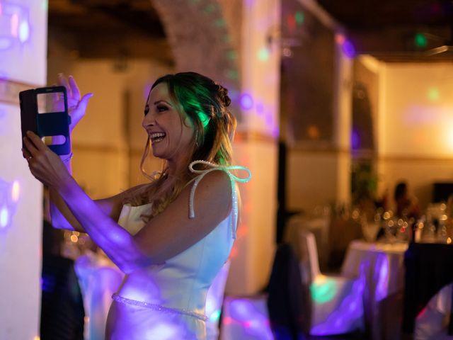 Il matrimonio di Luigi e Barbara a Roma, Roma 18