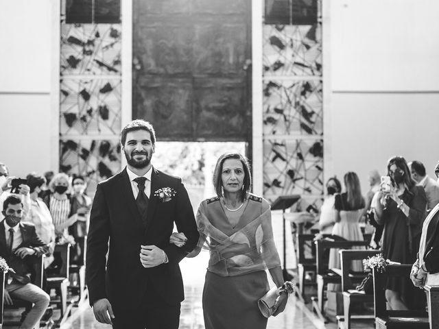 Il matrimonio di Andrea e Martina a Genova, Genova 22