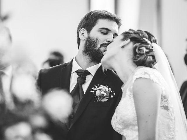 Il matrimonio di Andrea e Martina a Genova, Genova 28
