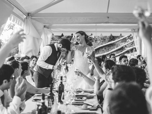 Il matrimonio di Andrea e Martina a Genova, Genova 45