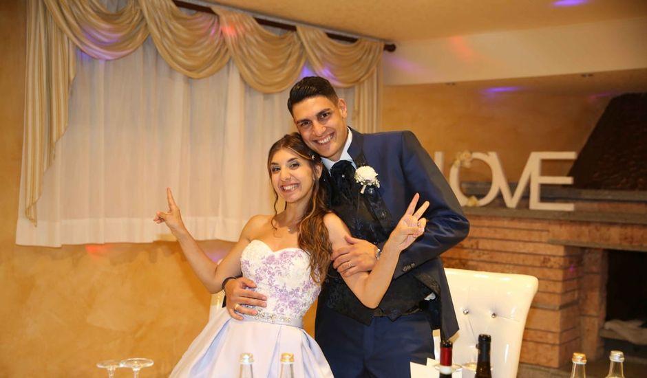 Il matrimonio di Francesco  e Debora a Torino, Torino