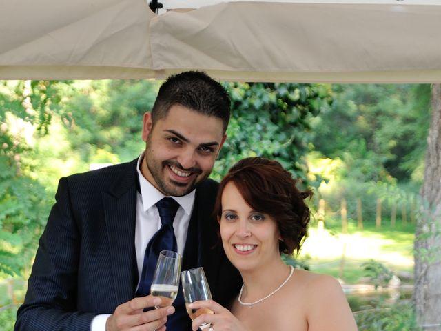 Il matrimonio di Giuseppe e Anastasia a Ferrara, Ferrara 43