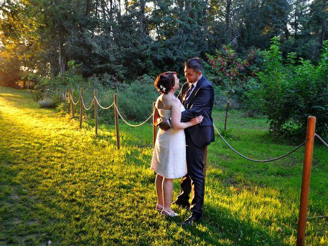 Il matrimonio di Giuseppe e Anastasia a Ferrara, Ferrara 48