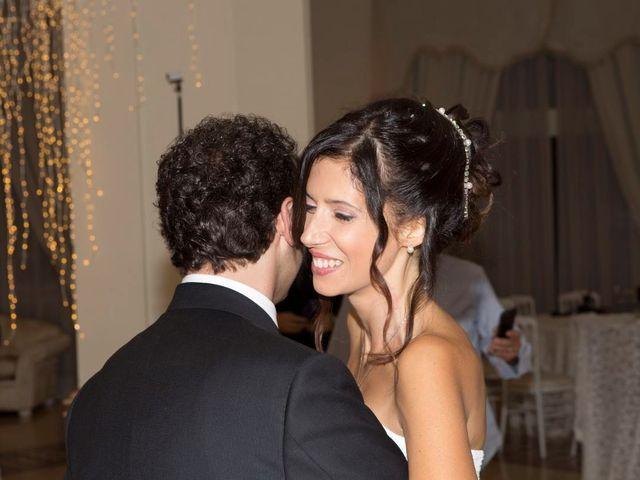 Il matrimonio di Cristiano e Sara a Casarano, Lecce 28
