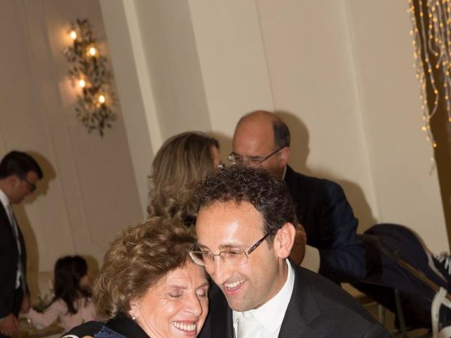 Il matrimonio di Cristiano e Sara a Casarano, Lecce 29