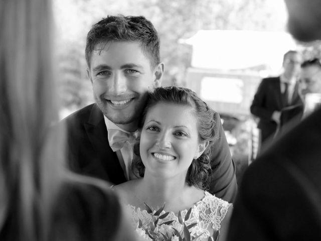 Il matrimonio di marco e Adriana a Monza, Monza e Brianza 27
