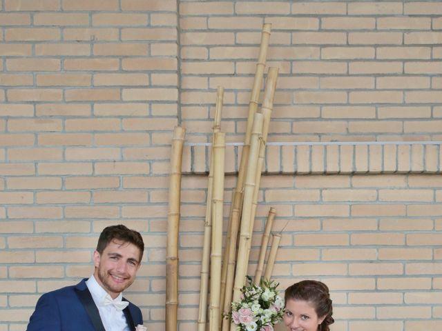 Il matrimonio di marco e Adriana a Monza, Monza e Brianza 31