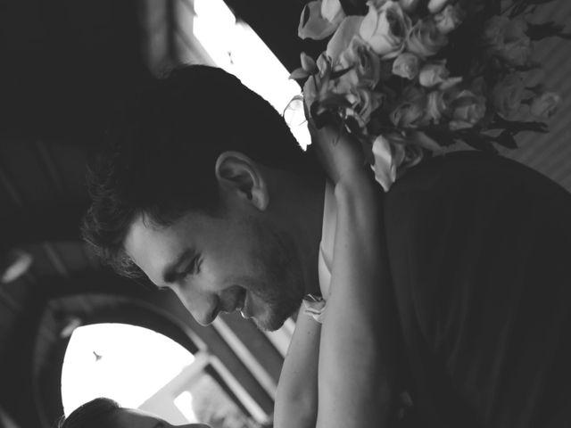Il matrimonio di marco e Adriana a Monza, Monza e Brianza 43