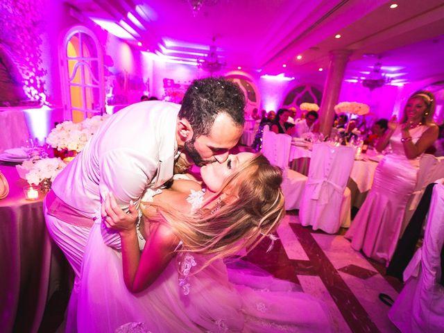 Il matrimonio di Leonardo e Maila a Livorno, Livorno 72