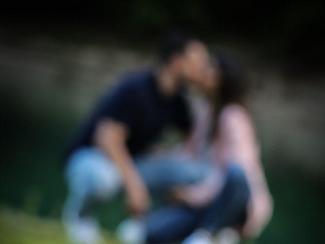 Il matrimonio di Emanuele e Stefania a Pedaso, Fermo 22