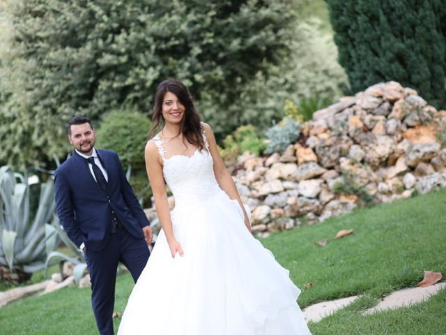 Il matrimonio di Emanuele e Stefania a Pedaso, Fermo 59